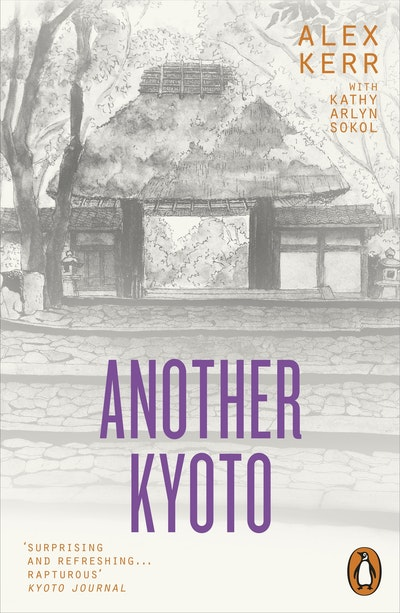 Another Kyoto