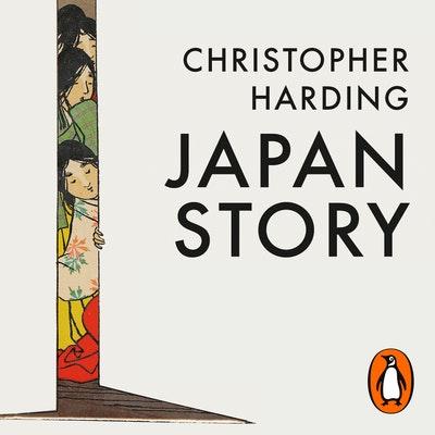 Japan Story