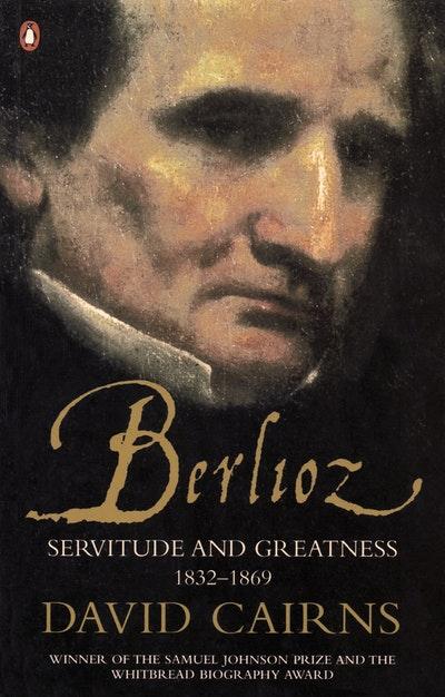 Berlioz