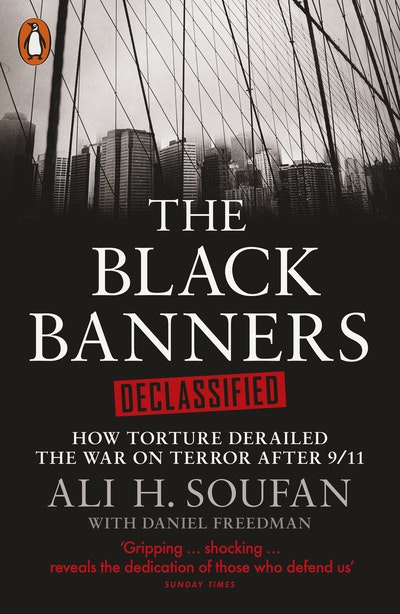 The Black Banners Declassified