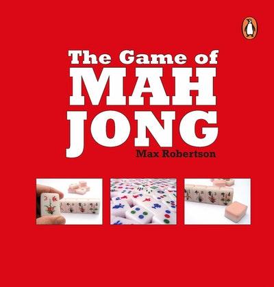 The Game of Mah Jong