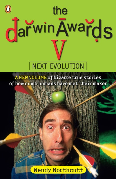 The Darwin Awards V