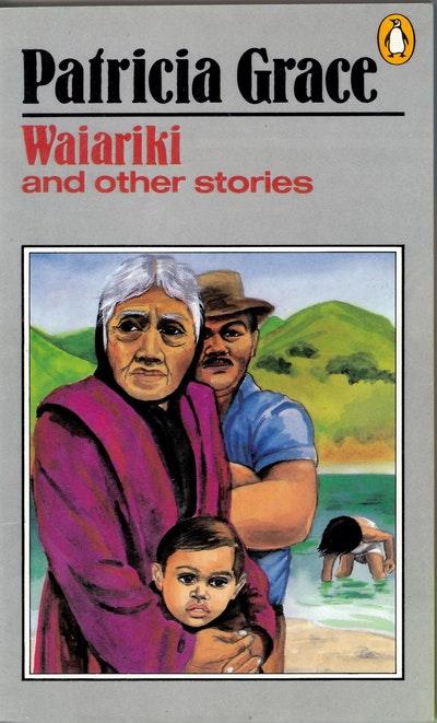 Waiariki