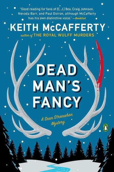 Dead Man's Fancy