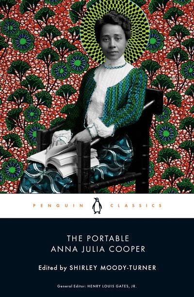 The Portable Anna Julia Cooper