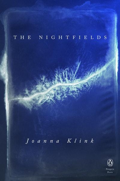 The Nightfields