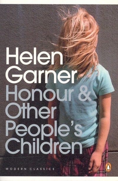 Honour & Other People's Children