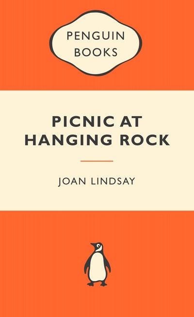 Picnic at Hanging Rock: Popular Penguins