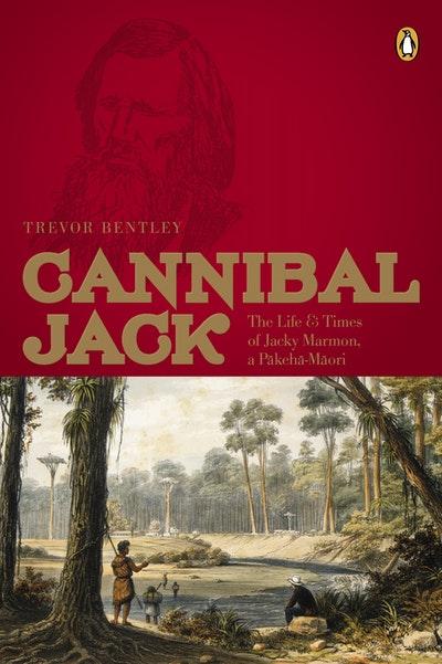 Cannibal Jack