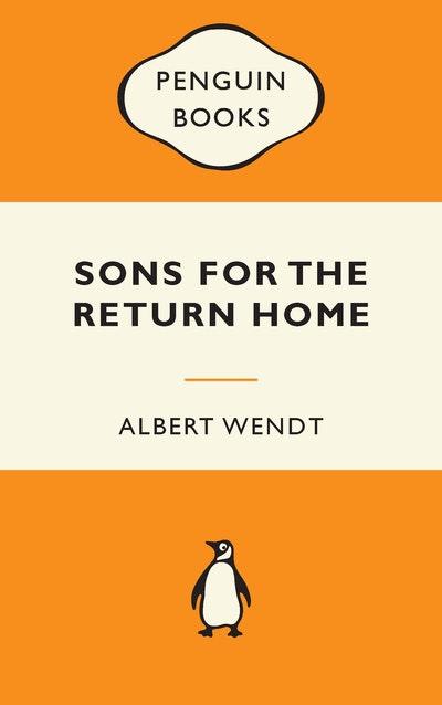 Sons For The Return Home: Popular Penguins