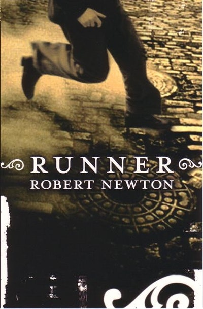 essay on runner by robert newton Runner, by robert newton essay for runer robert newton — by snoopie97 — anti essaysbelow is a free excerpt of essay for runer robert newton runner is a book written by robert newton, robert bunsen poetry essay descriptive essay, practice essay questions — runner — 8 green englishexample essay questions on the novel runner, by.