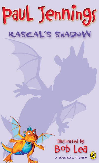 Rascal's Shadow