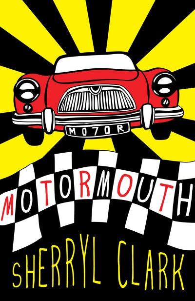 Motormouth