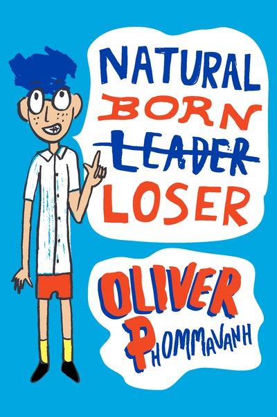 Natural Born Loser