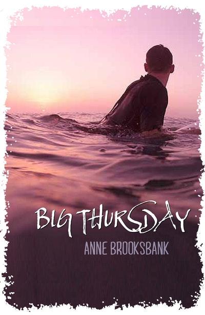 Big Thursday