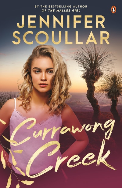 Currawong Creek