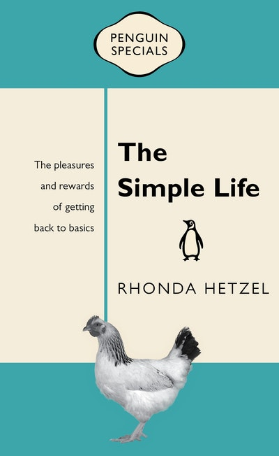 The Simple Life: Penguin Specials