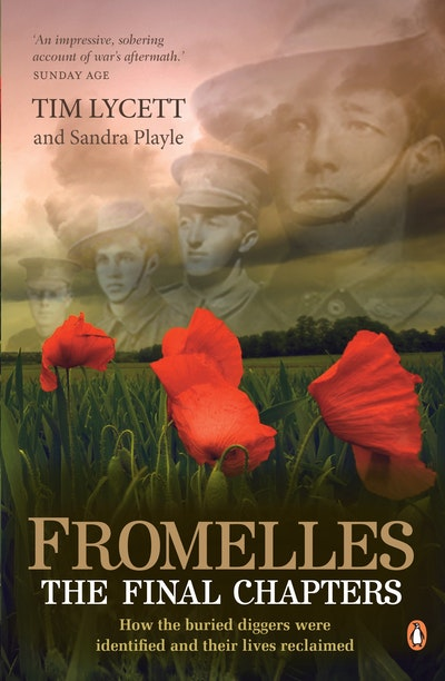 Fromelles