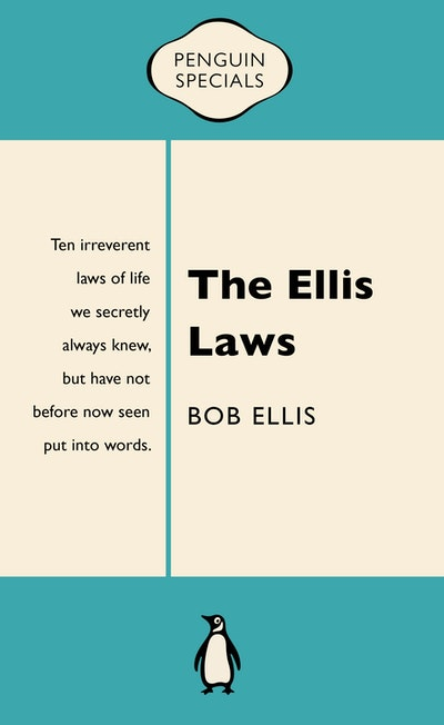 The Ellis Laws