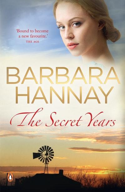 The Secret Years