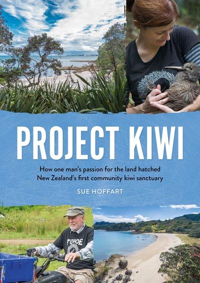 Project Kiwi