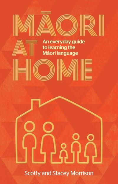 Maori at Home