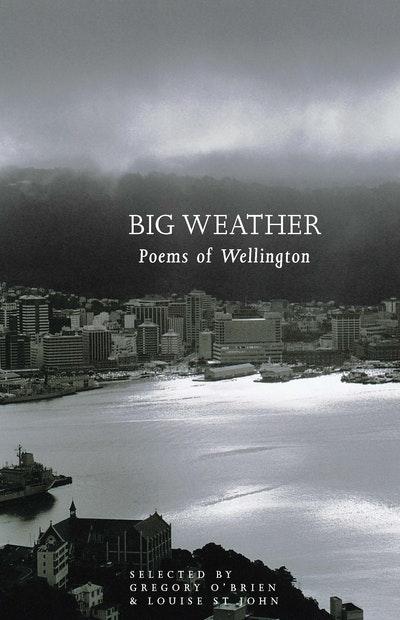 Big Weather
