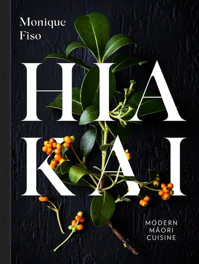 Hiakai