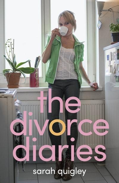 The Divorce Diaries