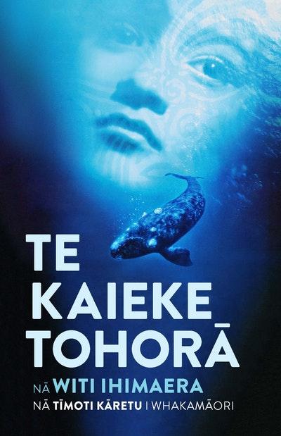 Te Kaieke Tohora