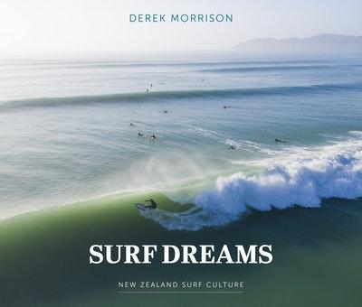 Surf Dreams