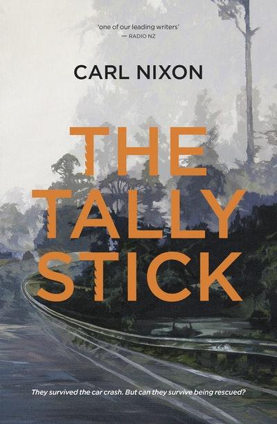 The Tally Stick