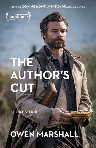 The Author's Cut