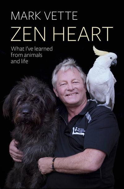 Zen Heart
