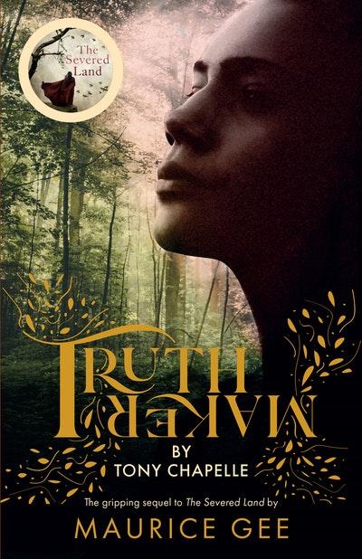 Truthmaker