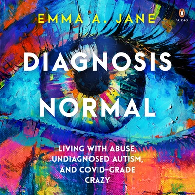 Diagnosis Normal