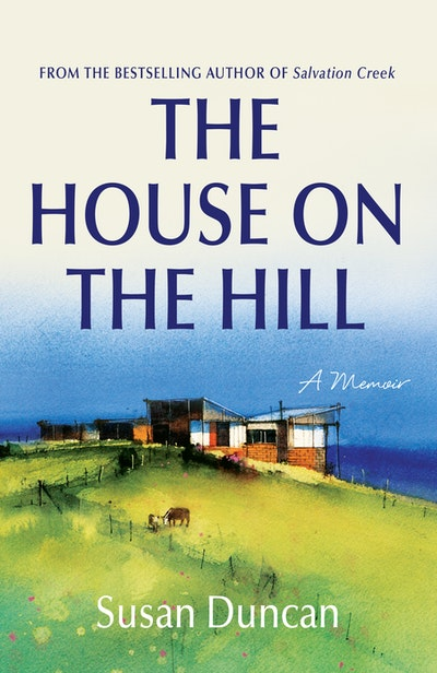 Book Cover Forros House : The house on hill by susan duncan penguin books