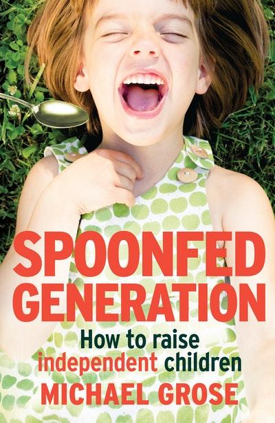 Spoonfed Generation