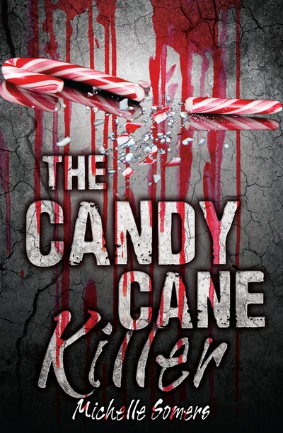The Candy Cane Killer