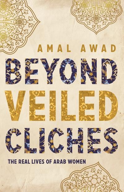 Beyond Veiled Clichés