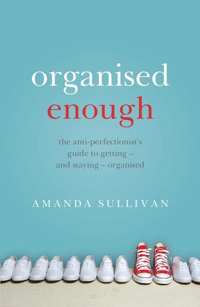 Organised Enough