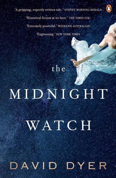 The Midnight Watch
