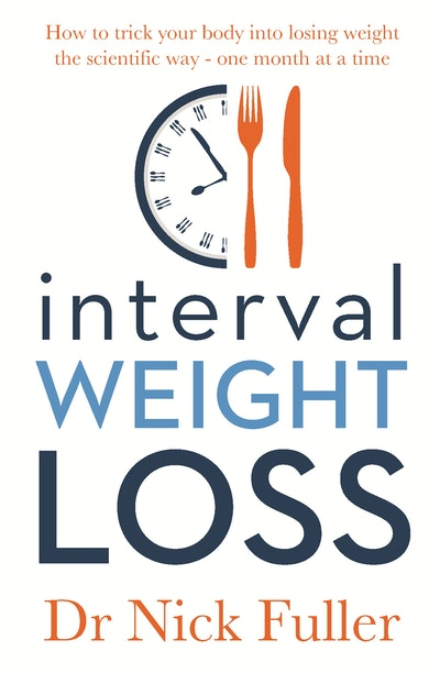 Interval Weight Loss
