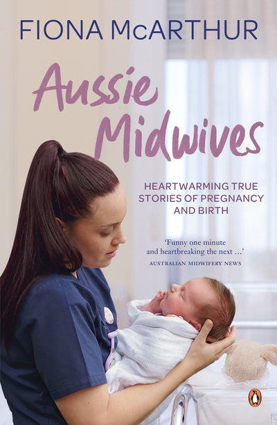 Aussie Midwives