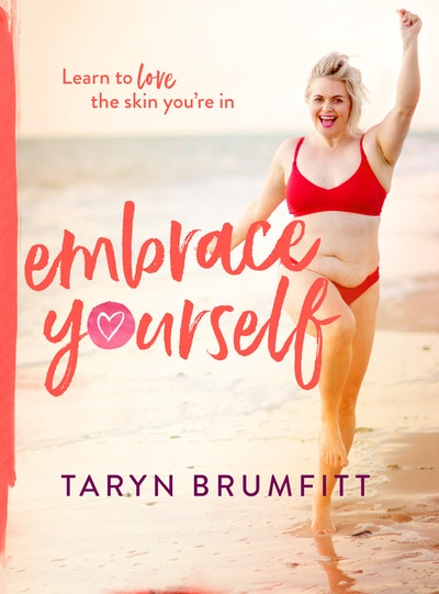 Embrace Yourself