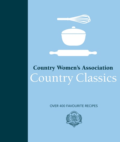 CWA Country Classics