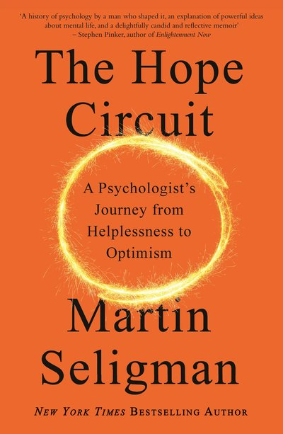The Hope Circuit
