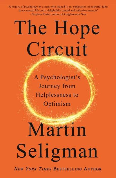 The Hope Circuit