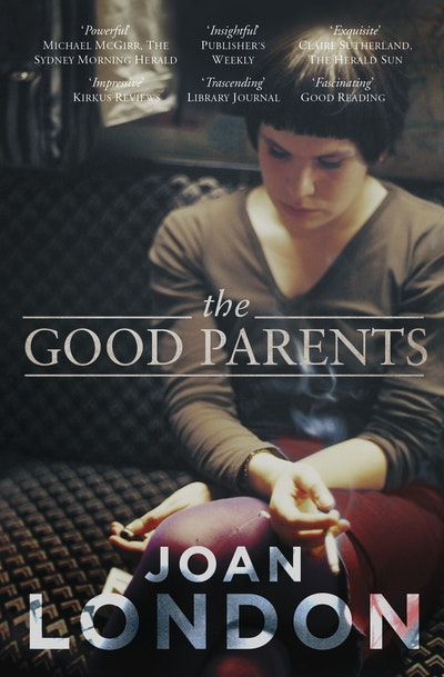 The Good Parents