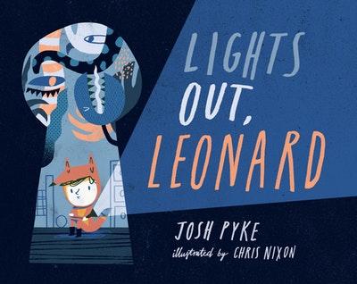Lights Out, Leonard